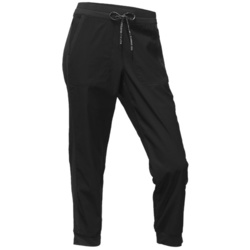 The North Face Adventuress Capris - Women's