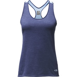 The North Face Adventuress Tank - Women's