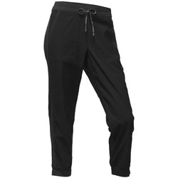 The North Face Adventuress Capri - Women's