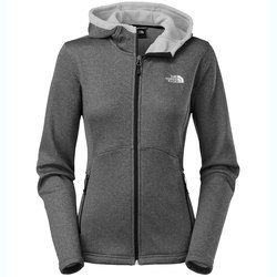 The North Face Agave Hoodie - Women's