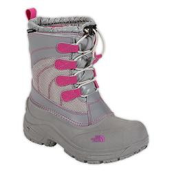 The North Face Alpenglow III Boots - Kids'