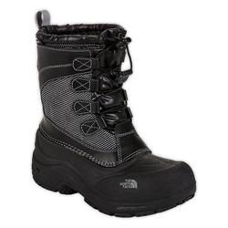 The North Face Alpenglow Boots - Kids'