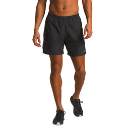 The North Face Ambition Dual Shorts - Men's