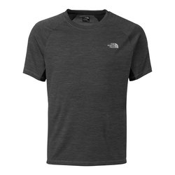 The North Face Ambition S/S Shirt - Men's