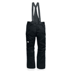 The North Face Anonym Pant