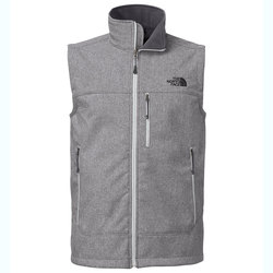 The North Face Apex Bionic Vest