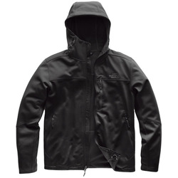 The North Face Apex Canyonwall Hybrid Hoodie - Men's