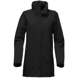 The North Face Apex Flex Gore-Tex Disruptor Parka - Women's