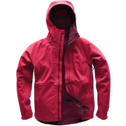 The North Face Apex Flex GTX 2.0 Jacket - Women's