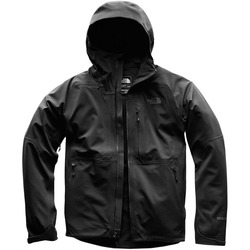 The North Face Apex Flex GTX 2.0 Jacket - Men's