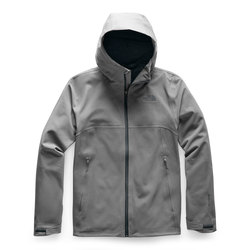 The North Face Apex Flex GTX® 3.0 Jacket