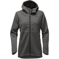 The North Face Apex Risor Hoodie - Women's