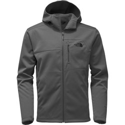 The North Face Apex Risor Hoodie