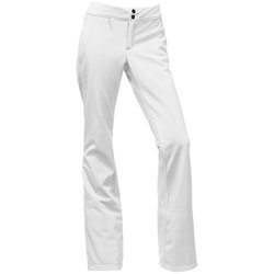 The North Face Apex STH Pant - Womens