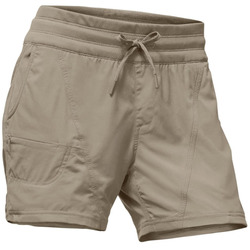 The North Face Aphrodite 2.0 Short - Womens