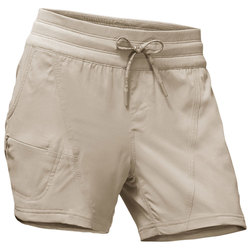 The North Face Aphrodite Short - Women's