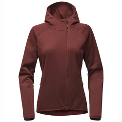 The North Face Arcata Hoodie - Womens
