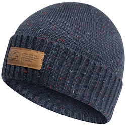 The North Face Headwear
