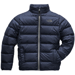The North Face Boy's Andes Jacket - Kid's