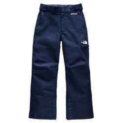 The North Face Fresh Tracks Pants - Kid's