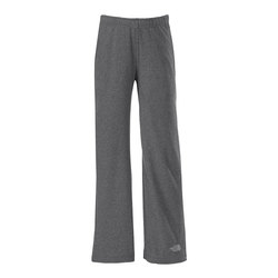 The North Face Glacier Pant - Boy's