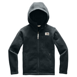 The North Face Gordon Lyons Hoodie - Kid's