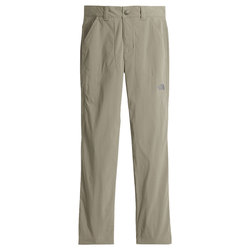 The North Face KZ Hike Pants - Boy's