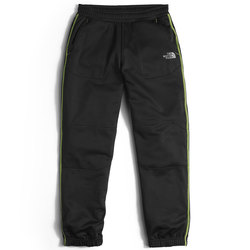 The North Face Mak Surgent Pant - Boy's