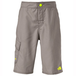 The North Face Boy's Markhor Hike / Water Shorts