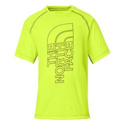 The North Face NFP Tee - Boys'