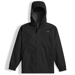 The North Face Jackets Backpacks Amp Pants Usoutdoor