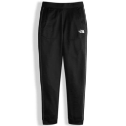 The North Face Surgent Pant - Boy's