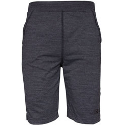 The North Face Boy's Tri-Blend Short - Youth