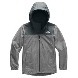 The North Face Warm Storm Jacket - Kid's