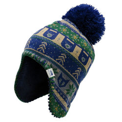 The North Face Baby Faroe Beanie - Kid's