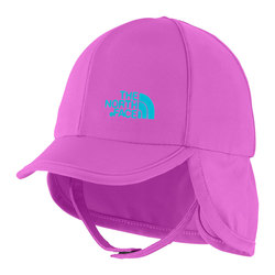 The North Face Baby Sun Bucket The North Face Archive