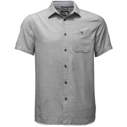 The North Face Short-Sleeve Baker Shirt