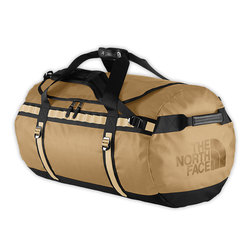 The North Face Base Camp Duffel LG