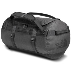 The North Face The North Face Luggage & Bags