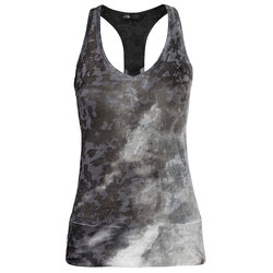 The North Face Be Calm Tank - Women
