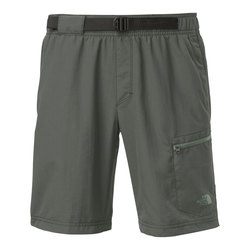 The North Face Belted Guide Trunk - Men's