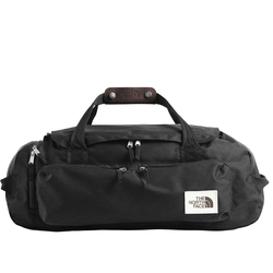 The North Face Berkeley Duffel - M