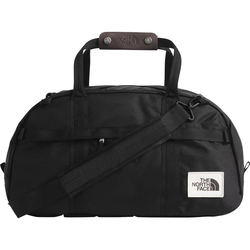 The North Face Berkeley Duffel - S