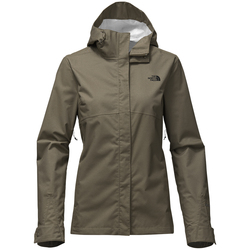 The North Face Berrien Jacket - Women's