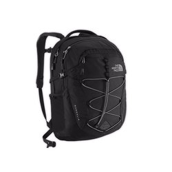 The North Face Borealis Backpack - Womens