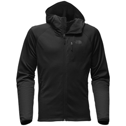 The North Face Borod Hoodie