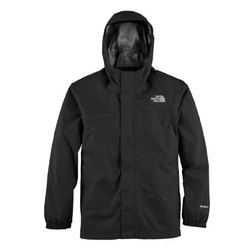 The North Face Zipline Rain Jacket - Boys