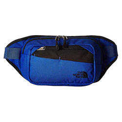 The North Face Bozer Hip Pack 2