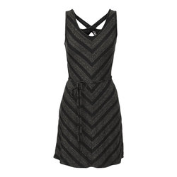 The North Face Breezeback Dress - Women's