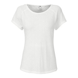 The North Face Burn Out S/S Shirt - Women's